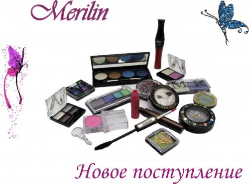 Профессиональная косметика оптом новосибирск