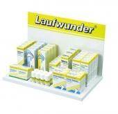 Laufwunder (средства для педикюра)