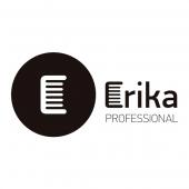 Erika (ножницы, фены, расчёски)